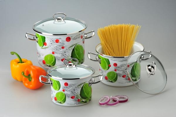 Картинки по запросу Купить качественную посуду по выгодным ценам