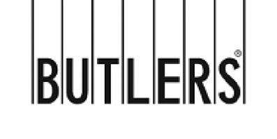 Батлер