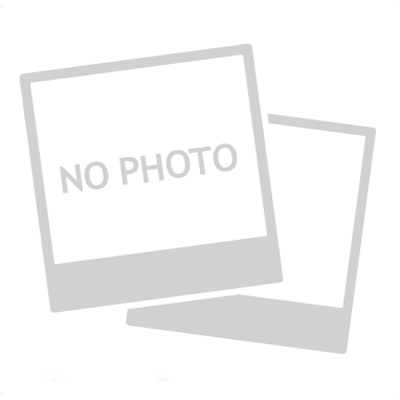 Толкушка из нержавеющей стали 11001 ВТ-6