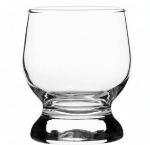 Стакан виски  Aquatic  222мл 42973/6