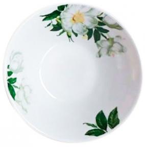 Салатник керамический Жасмин №7  06