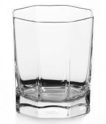 Стакан виски  Kosem  300мл 42083/6