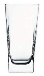 Стакан коктейль Baltic  290мл 41300/6