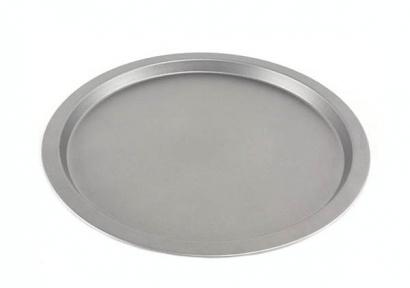 Форма для пиццы с тефлоновым покрытием 1289