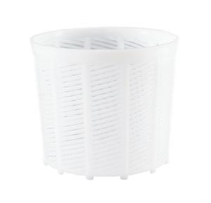 Форма для сыра пластмассовая 3л высокая